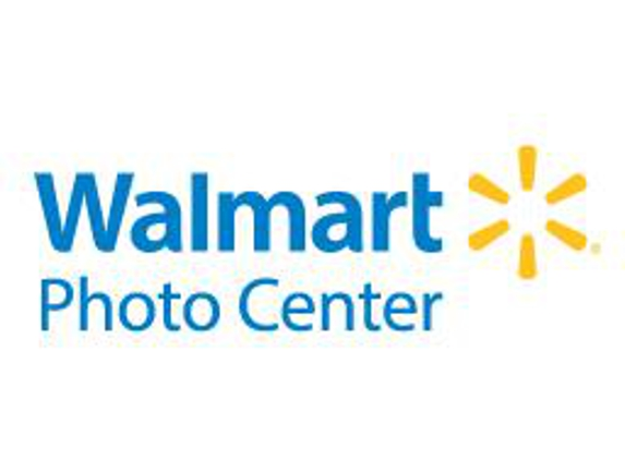 Walmart - Photo Center - Knoxville, TN