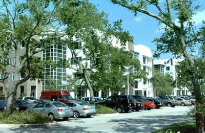 John F Rubin MD PA - Boca Raton, FL