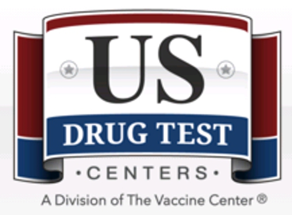 US Drug Test Center - Las Vegas, NV