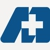 MultiCare University Place Urgent Care