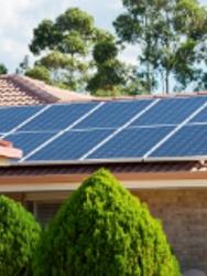 Green Hybrid Energy Solutions Inc