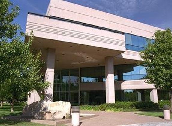 Northwestern California University School Of Law - Sacramento, CA