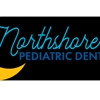 Northshore Pediatric Dentistry