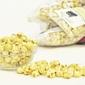 Popcorn Express - Ogden, UT