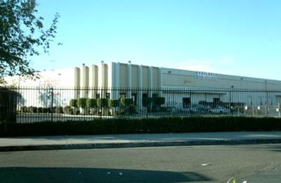 Shinoda Design Center 601 W Dyer Rd Santa Ana Ca 92707 Ypcom