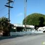 Zacha Homes - Los Angeles, CA