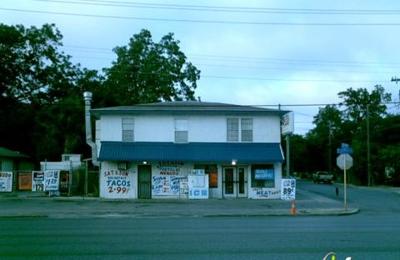 M & I Meat Market & Grocery - San Antonio, TX