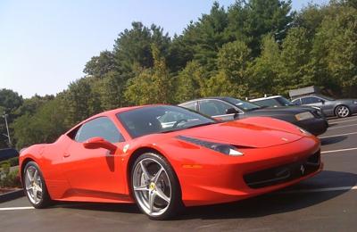 Euroshine Luxury Auto Detailing Car Wash Miami Fl 33180 Yp Com