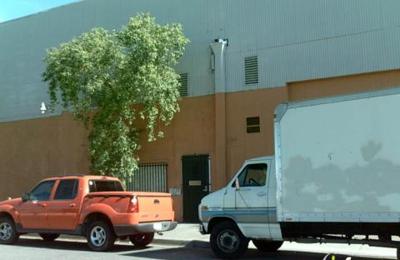Furniture Liquidators - Phoenix, AZ