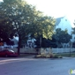 Granville Ave United Methodist - Chicago, IL