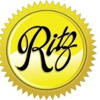 Ritz Plumbing & Heating Service
