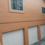 Dunnellon Painting LLC - Dunnellon, FL. After