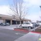 Lexus of Stevens Creek Services & Parts Facility - Santa Clara, CA