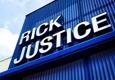 Rick Justice Honda - Meridian, MS