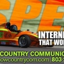 Low Country Communications - Bamberg, SC