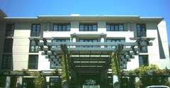 Bellevue Club - Bellevue, WA