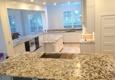 Wholesale Flooring & Granite - Baton Rouge, LA