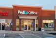 FedEx Office Print & Ship Center - Columbus, OH