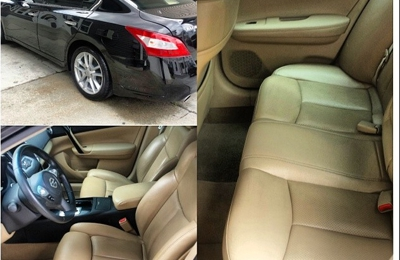 Accurate Mobile Detailing - Metairie, LA