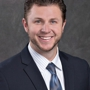 Edward Jones - Financial Advisor:  Chad Marentette