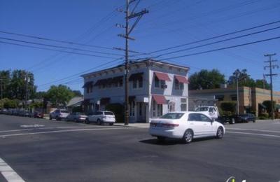 Lula Lu-Petite Lingerie - San Mateo, CA