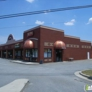 Akins Plumbing Inc - Lawrenceville, GA