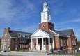 Fort Hill United Methodist Church - Lynchburg, VA