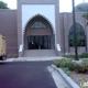 Islamic Community Center