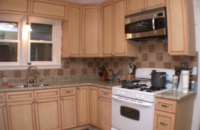 artistic kitchens  u0026 design   augusta     artistic kitchens  u0026 design 3124 washington rd augusta ga 30907      rh   yellowpages com