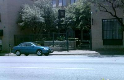 Texas Lottery Commission - Austin, TX