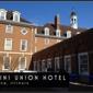 Illini Union Hotel - Urbana, IL