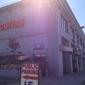 Hooters - Los Angeles, CA