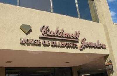 Caldwell Jewelers & Appraisers - Tucson, AZ
