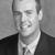 Edward Jones - Financial Advisor: Bill Moyer