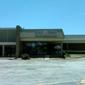 Baskin Robbins - Richardson, TX