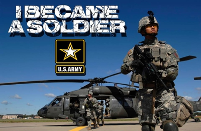 Noblesville U.S. Army Recruiting Station - Noblesville, IN