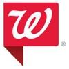 Community, A Walgreens Pharmacy