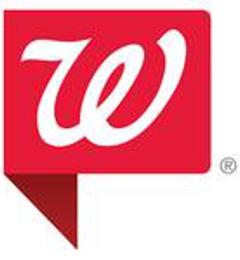 Walgreens - Newton Center, MA