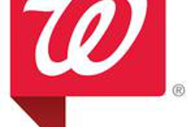 Walgreens Pharmacy at Summit Medical Group - Berkeley Heights, NJ