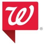 Walgreens Pharmacy at Maude L Whatley Health Center
