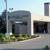 Claiborne Medical Center