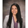 Maria Lopez - State Farm Insurance Agent
