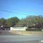 Psychology Office - San Antonio, TX