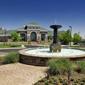 Champions Park Apartments - Thornton, CO