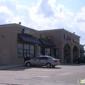 Wok & Go - Dallas, TX