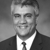 Edward Jones - Financial Advisor: Charlie Rizzo