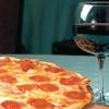 Red Devil Italian Restaurant & Pizzerias