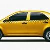 Saint Cloud Taxi FL