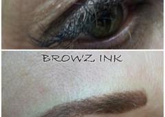 Browz Ink - Sarasota, FL