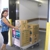 U-Haul Moving & Storage of Katy